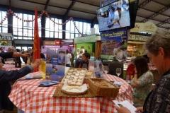 halles_narbonne_tout_un_fromage_cercle_occitan_la_clape_consulat_septimanie_24_mai_2014-06