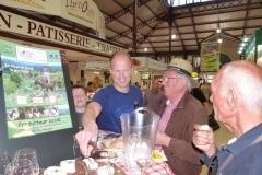 halles_narbonne_tout_un_fromage_cercle_occitan_la_clape_consulat_septimanie_24_mai_2014-08