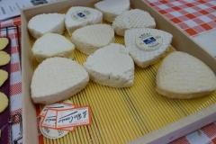 halles_narbonne_tout_un_fromage_cercle_occitan_la_clape_consulat_septimanie_24_mai_2014-11