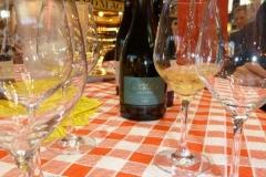 halles_narbonne_tout_un_fromage_cercle_occitan_la_clape_consulat_septimanie_24_mai_2014-15