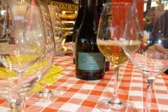 halles_narbonne_tout_un_fromage_cercle_occitan_la_clape_consulat_septimanie_24_mai_2014-16