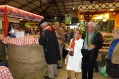 halles_narbonne_tout_un_fromage_cercle_occitan_la_clape_consulat_septimanie_24_mai_2014-19