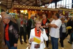 halles_narbonne_tout_un_fromage_cercle_occitan_la_clape_consulat_septimanie_24_mai_2014-20