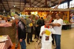 halles_narbonne_tout_un_fromage_cercle_occitan_la_clape_consulat_septimanie_24_mai_2014-21