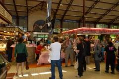 halles_narbonne_tout_un_fromage_cercle_occitan_la_clape_consulat_septimanie_24_mai_2014-22