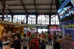 halles_narbonne_tout_un_fromage_cercle_occitan_la_clape_consulat_septimanie_24_mai_2014-23