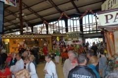 halles_narbonne_tout_un_fromage_cercle_occitan_la_clape_consulat_septimanie_24_mai_2014-24