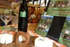 halles_narbonne_tout_un_fromage_cercle_occitan_la_clape_consulat_septimanie_24_mai_2014-25