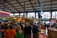 halles_narbonne_tout_un_fromage_cercle_occitan_la_clape_consulat_septimanie_24_mai_2014-27