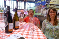 halles_narbonne_tout_un_fromage_cercle_occitan_la_clape_consulat_septimanie_24_mai_2014-31