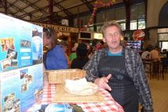 halles_narbonne_tout_un_fromage_cercle_occitan_la_clape_consulat_septimanie_24_mai_2014-32