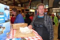 halles_narbonne_tout_un_fromage_cercle_occitan_la_clape_consulat_septimanie_24_mai_2014-33