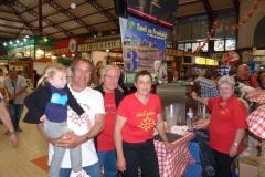 halles_narbonne_tout_un_fromage_cercle_occitan_la_clape_consulat_septimanie_24_mai_2014-35
