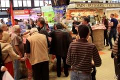 halles_narbonne_tout_un_fromage_cercle_occitan_la_clape_consulat_septimanie_24_mai_2014-36