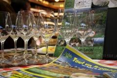 halles_narbonne_tout_un_fromage_cercle_occitan_la_clape_consulat_septimanie_24_mai_2014-38