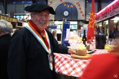 halles_narbonne_tout_un_fromage_cercle_occitan_la_clape_consulat_septimanie_24_mai_2014-43