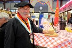 halles_narbonne_tout_un_fromage_cercle_occitan_la_clape_consulat_septimanie_24_mai_2014-44
