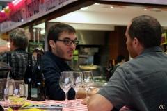 halles_narbonne_tout_un_fromage_cercle_occitan_la_clape_consulat_septimanie_24_mai_2014-45