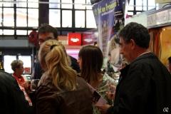 halles_narbonne_tout_un_fromage_cercle_occitan_la_clape_consulat_septimanie_24_mai_2014-47