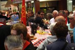 halles_narbonne_tout_un_fromage_cercle_occitan_la_clape_consulat_septimanie_24_mai_2014-49