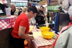 halles_narbonne_tout_un_fromage_cercle_occitan_la_clape_consulat_septimanie_24_mai_2014-50