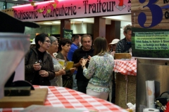 halles_narbonne_tout_un_fromage_cercle_occitan_la_clape_consulat_septimanie_24_mai_2014-51