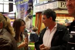 halles_narbonne_tout_un_fromage_cercle_occitan_la_clape_consulat_septimanie_24_mai_2014-58