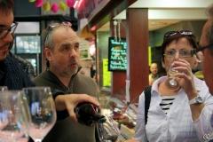 halles_narbonne_tout_un_fromage_cercle_occitan_la_clape_consulat_septimanie_24_mai_2014-81