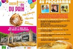 les_halles_de_narbonne_animation_pain_2015_programme