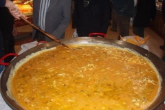 omelette paques halles narbonne 2007 (1)