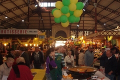 omelette paques halles narbonne 2007 (12)