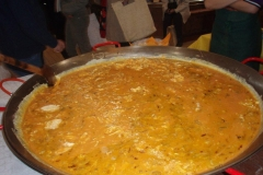 omelette paques halles narbonne 2007 (13)