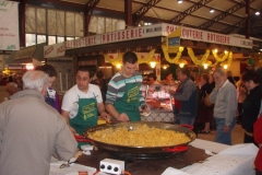 omelette paques halles narbonne 2007 (16)