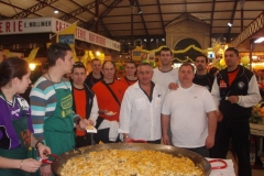 omelette paques halles narbonne 2007 (17)