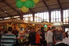 omelette paques halles narbonne 2007 (19)