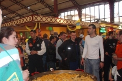 omelette paques halles narbonne 2007 (2)