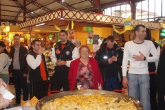 omelette paques halles narbonne 2007 (21)