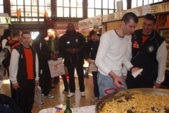 omelette paques halles narbonne 2007 (24)