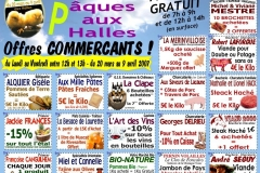 omelette paques halles narbonne 2007 (26)