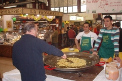 omelette paques halles narbonne 2007 (7)