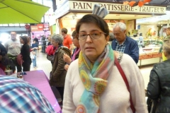 halles_narbonne_animation_paques_rcnm_omelette_chasse-oeuf-2016-52