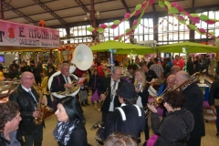 halles_narbonne_animation_paques_rcnm_omelette_chasse-oeuf-27-03-2016-108