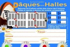 Flyer_paques_aux_halles_de_narbonne_rcnm_ometette_chasse_a_l_oeuf_2017