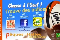 Slider2_paques_aux_halles_de_narbonne_rcnm_ometette_chasse_a_l_oeuf_2017