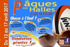 Slider_paques_aux_halles_de_narbonne_rcnm_ometette_chasse_a_l_oeuf_2017
