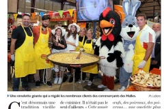 halles_narbonne_independant_paques_rcnm_pinipin_cocotte_omelette_16-04-2017