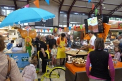 halles_narbonne_paques_rcnm_omelette_mascottes_animation_2017-13