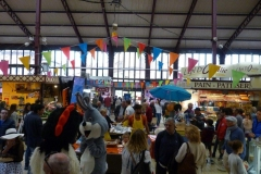 halles_narbonne_paques_rcnm_omelette_mascottes_animation_2017-29