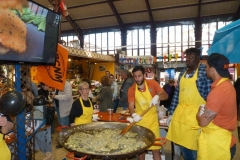 halles_narbonne_paques_rcnm_omelette_mascottes_animation_2017-41