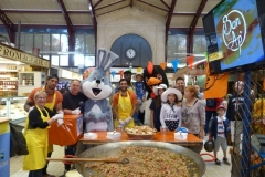 halles_narbonne_paques_rcnm_omelette_mascottes_animation_2017-48
